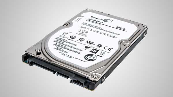 Покупаем компьютерные жесткие диски в сборе на лом цена