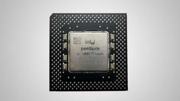 Керамические процессоры Pentium 1, Керамические процессоры AMD, процессоры PVC чёрные, керамические процессоры с алюминиевой крышкой.