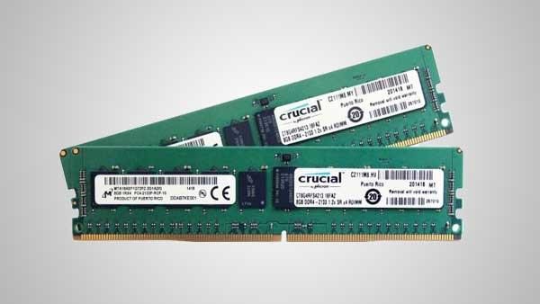 Память с желтыми (позолоченными) кантами. Модули оперативной памяти для ПК, серверов и ноутбуков с позолоченными кантами. DIMM, SIMM, EDO RAM, PS2-RAM, SD RAM, RD-RAM или DDR память.